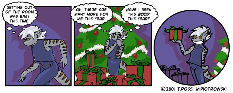 12/22/2001