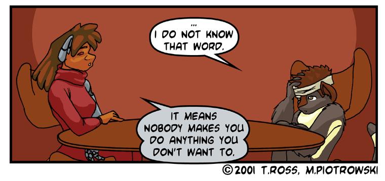 03/07/2002
