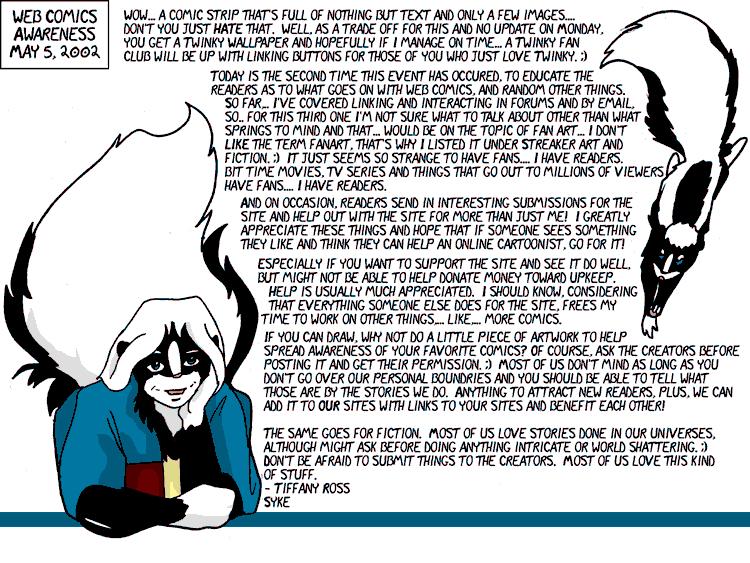 05/05/2002