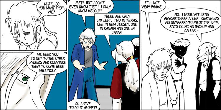 06/19/2002