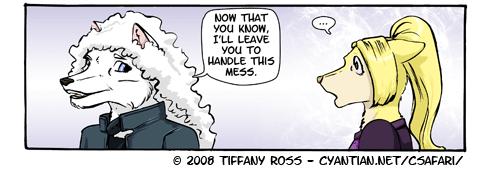 02/26/2008