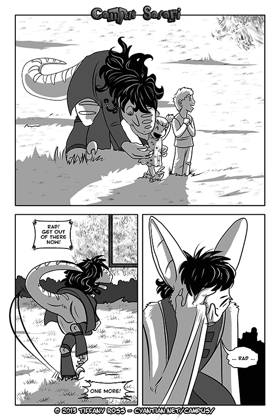 Campus-Safari-Chapter-4-Page-9