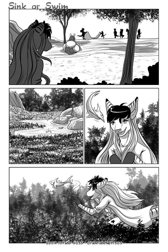 2014-01-01-Chapter-4-10