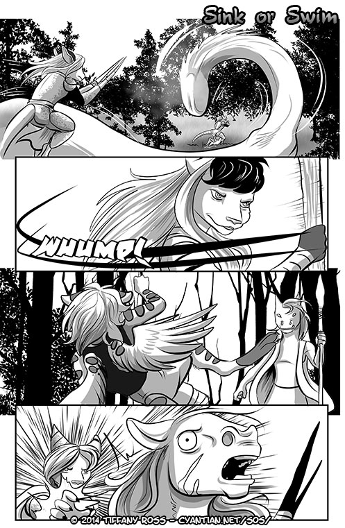 Chapter 7 11