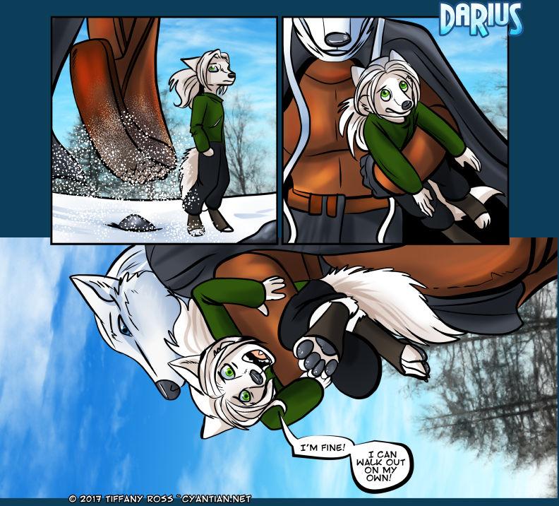 Darius Chapter 17 02