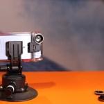 Cameraグリップ「SholderPodS1」購入!