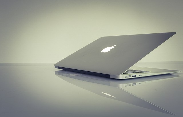 「MacBookAir 13 2016」 vol.4(カバー購入しました)