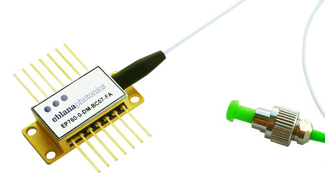 14-pin-BTF (1)