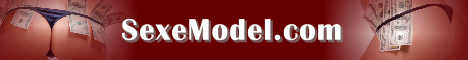 Escort  CybeleLesperance sur sexemodel.com