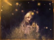 enchanted children