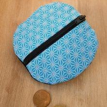 portemonnaie-rond-bleu-GP