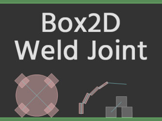 box2d weld joint