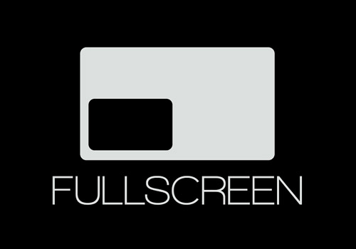 Fullscreen в Phaser 2