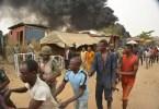 #oyigbomassacre