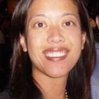 Dr Caroline Trinh