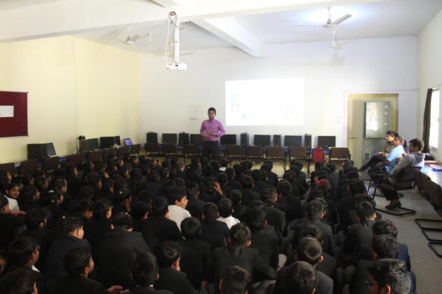 28. Jain Public School, Jhabua (December 28, 2017) (4)