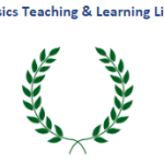 Classics Teaching & Learning Links