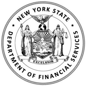 NY DFS extends Reg 500 deadline to April 15, 2020
