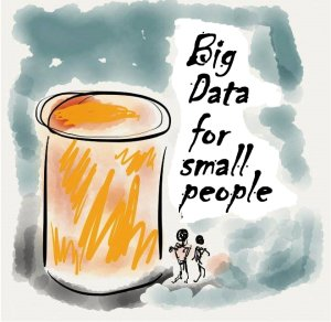 big_data_for_small_people