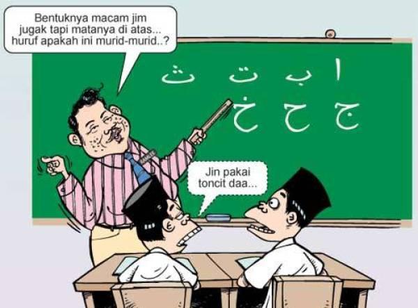 pendidikan-islam