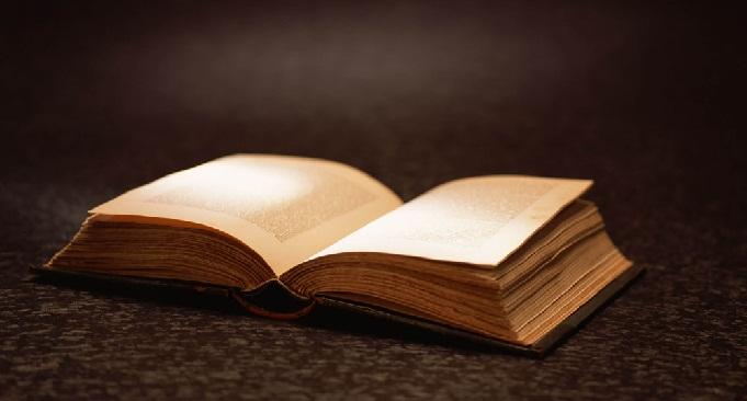 Ta`limul Muta`allim; Panduan Meraih Ilmu yang Barokah
