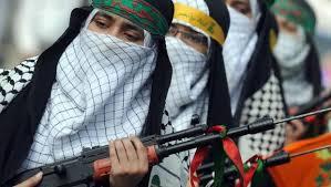 Mengurai Tafsir Jihad Berbasis Solidaritas [1]