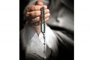 Tasbih-Prayer-beads-with-925-Sterling-Silver-Tassel-02