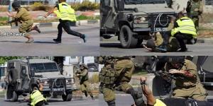 aksi-heroik-pemuda-palestina-660x330