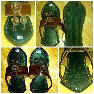 replika-sandal-nabi