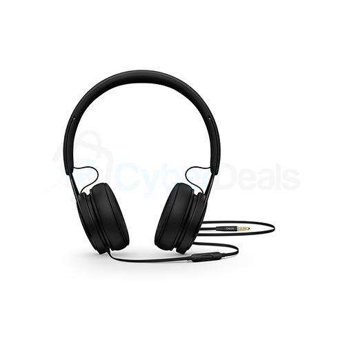 Beats EP On Ear Headphones 2