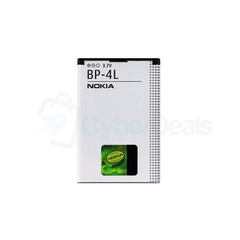 bp 4l
