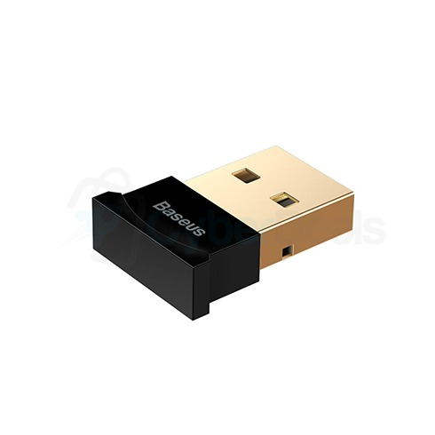Baseus 4 0 Bluetooth Adapter 3