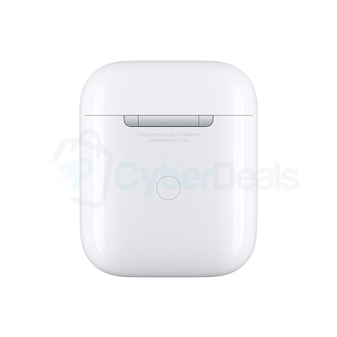 Wireless Charging Case for Apple AirPods 1