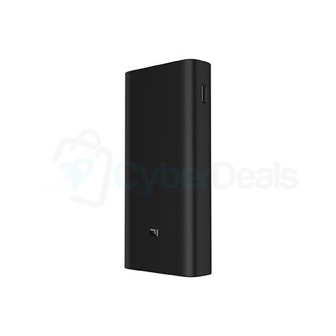 Xiaomi Mi 20000mAh Power Bank 3 Pro 2