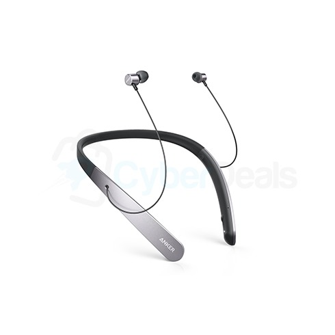 Anker SoundBuds Life Bluetooth Earphones 2