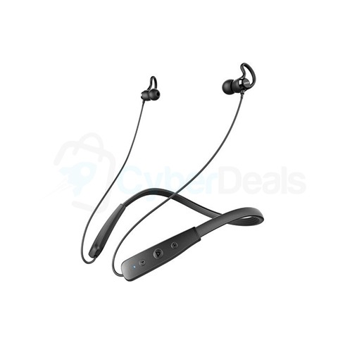 Anker SoundBuds Lite Bluetooth Earphones 2