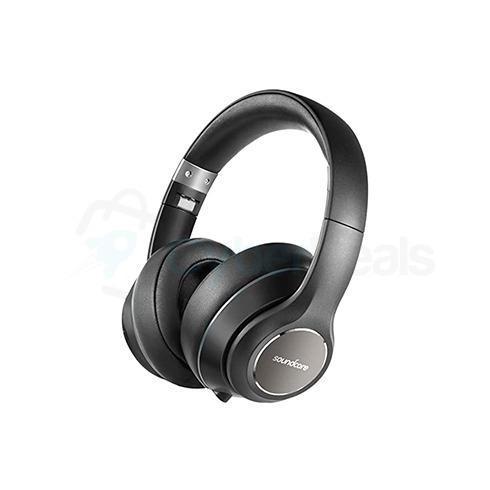 Anker Soundcore Vortex Wireless Headphones 1