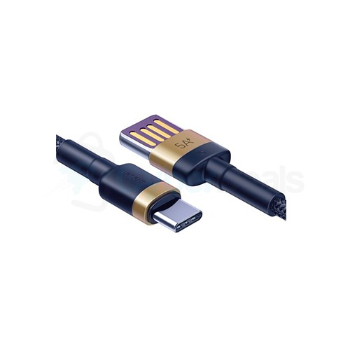 Baseus-Cafule-40W-HW-Quick-Charging-USB-to-Type-C-Cable