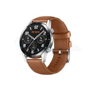 Huawei-Watch-GT-2-Classic-Edition