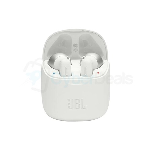 JBL Tune 220TWS Wireless Earbuds 5