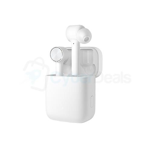 Mi Air Plus Wireless Earbuds 1