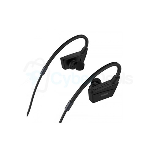 Remax RB S19 Bluetooth Earphones 1