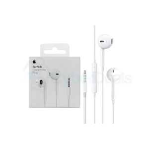 Apple-EarPods-with-3.5mm-Headphone-Jack-1