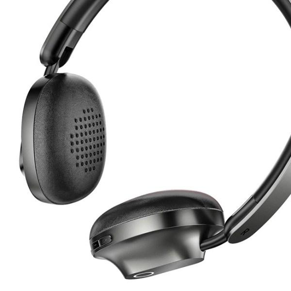 Baseus Encok D01s Wireless Headphones