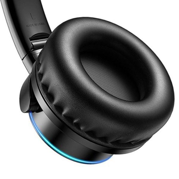 Joyroom-JR-H16-Wireless-Stereo-Headphones
