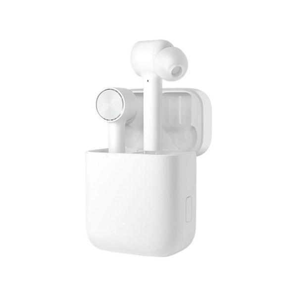 mi true wireless earphone 01