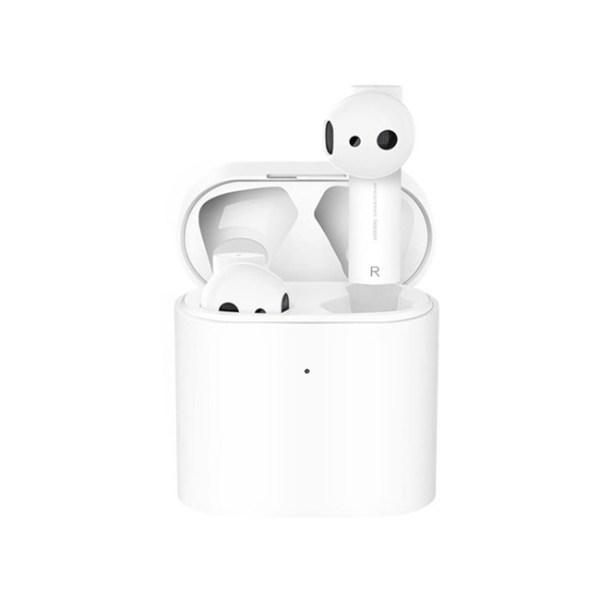 mi true wireless earphone 2 01