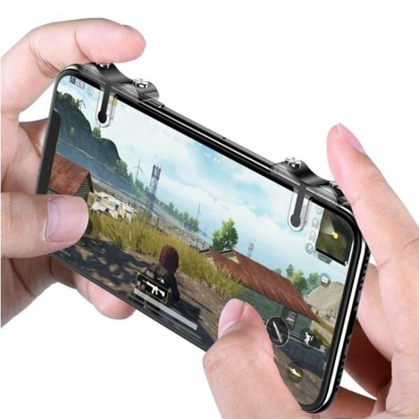Baseus G9 Mobile Game Scoring Tool 3