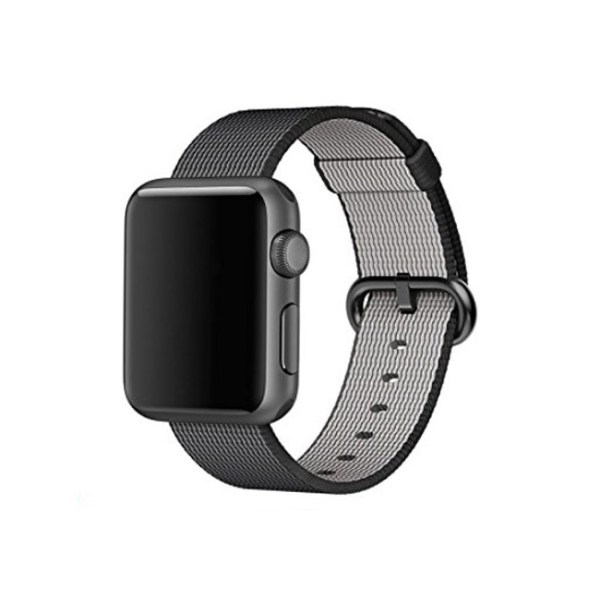 COTEetCI W11 Nylon Watch Band For iWatch 40MM
