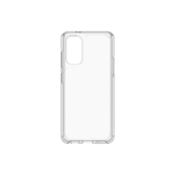 Platina Creative Case for Samsung Galaxy S20 Plus